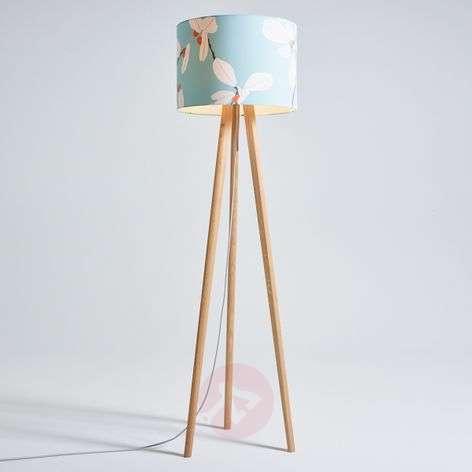 lamp base wood market pinewood floor world do product aiden tapered xxx