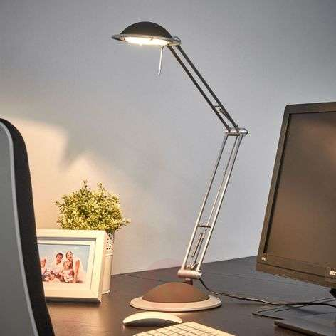 Workplace light APOLLONIA