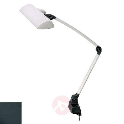 Workplace light CLIP-1003047X-31