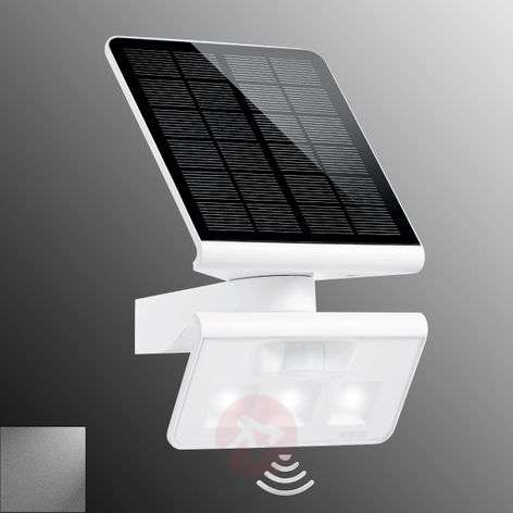 X-Solar L-S Solar LED outdoor wall light Efficient