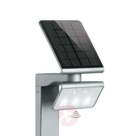X-Solar Stand LED Solar Light