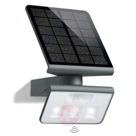 XSolar L-S Pro Line sensor LED outdoor wall lamp