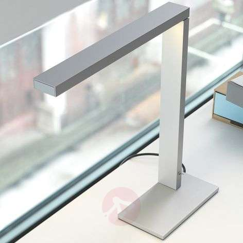 Zac BL modern LED table lamp-1071081X-31