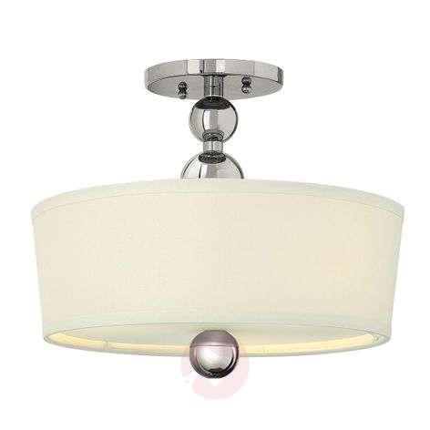 Zelda semi-flush ceiling light-3048474-31