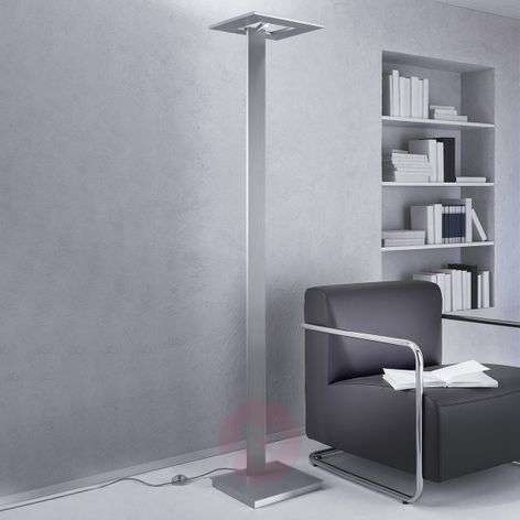 Zen - LED uplighter with touch dimmer
