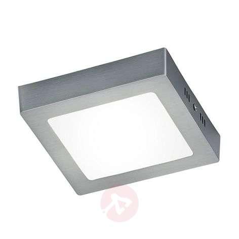 Zeus a timeless LED ceiling light-9004776-31