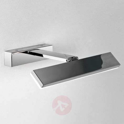 Zip LED Wall Light Innovative-1020386-33
