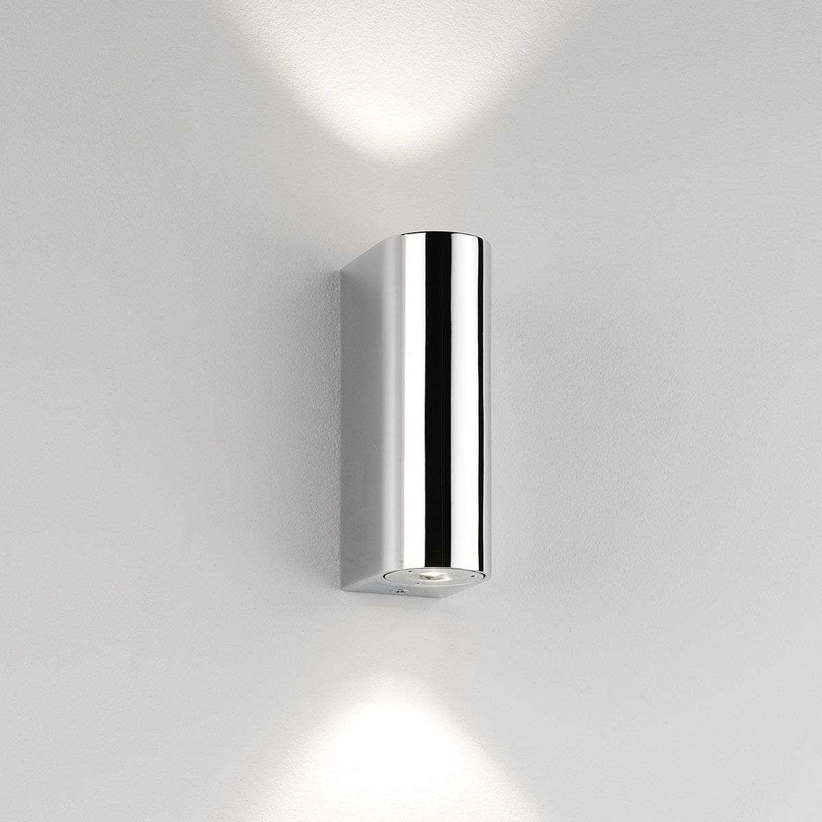 Alba LED Wall Light Modern-1020296-32