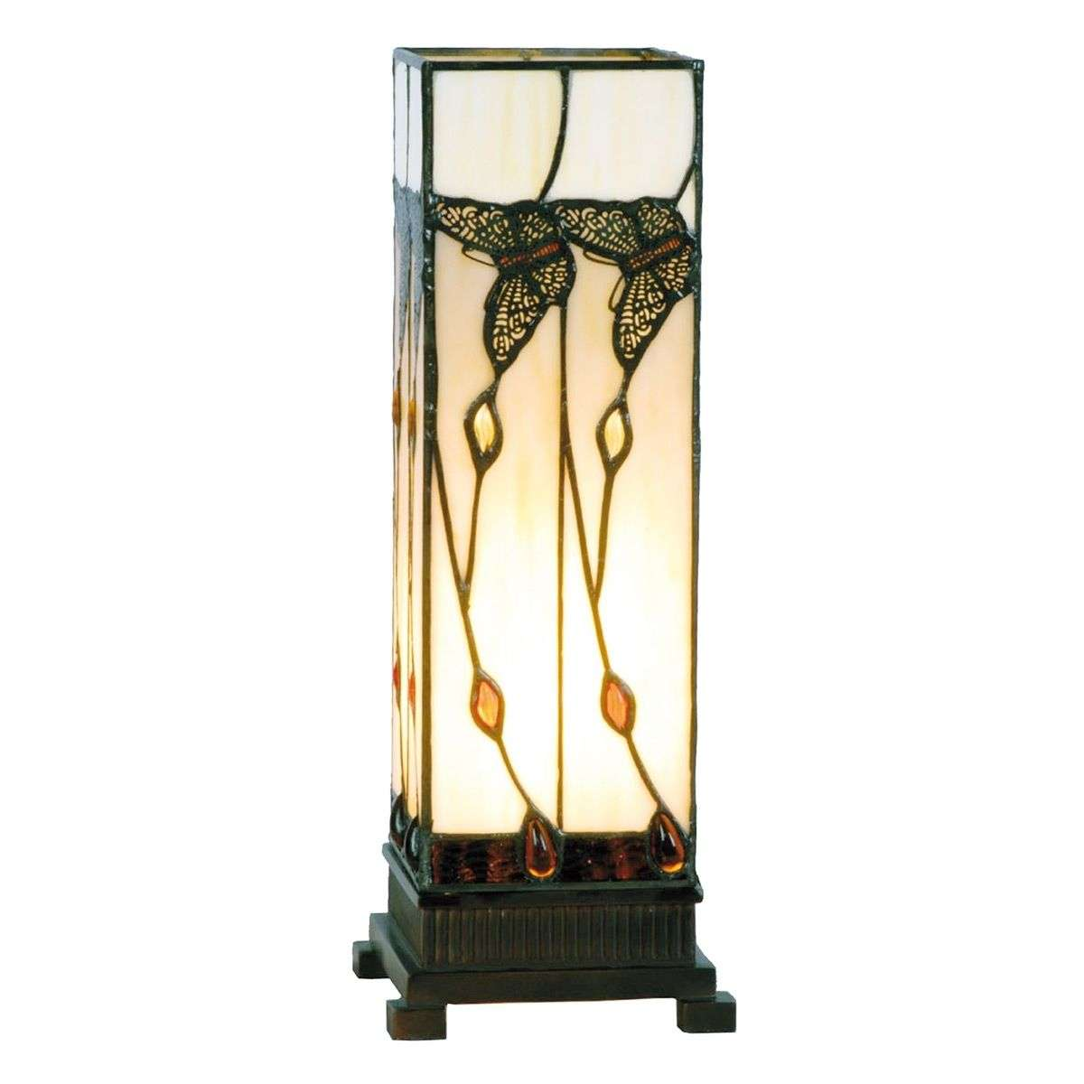 Amberly pretty table lamp in amber 35 cm lights amberly pretty table lamp in amber 35 cm 6064088 31 aloadofball Choice Image