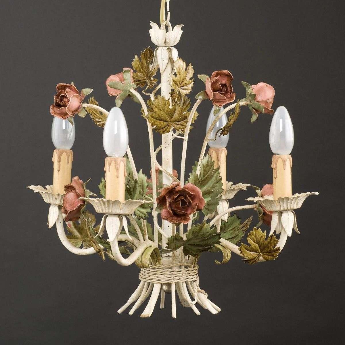 ancona decorative hanging light lights ie