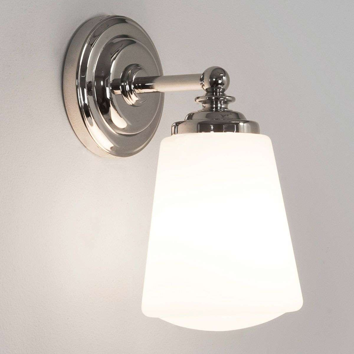 Anton Wall Light Classic-1020007-34