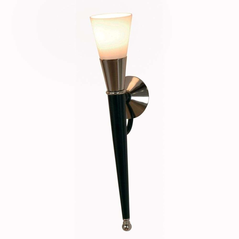 Antosa torch shaped wall light 60 cm high lights antosa torch shaped wall light 60 cm high 6528010 31 aloadofball Gallery