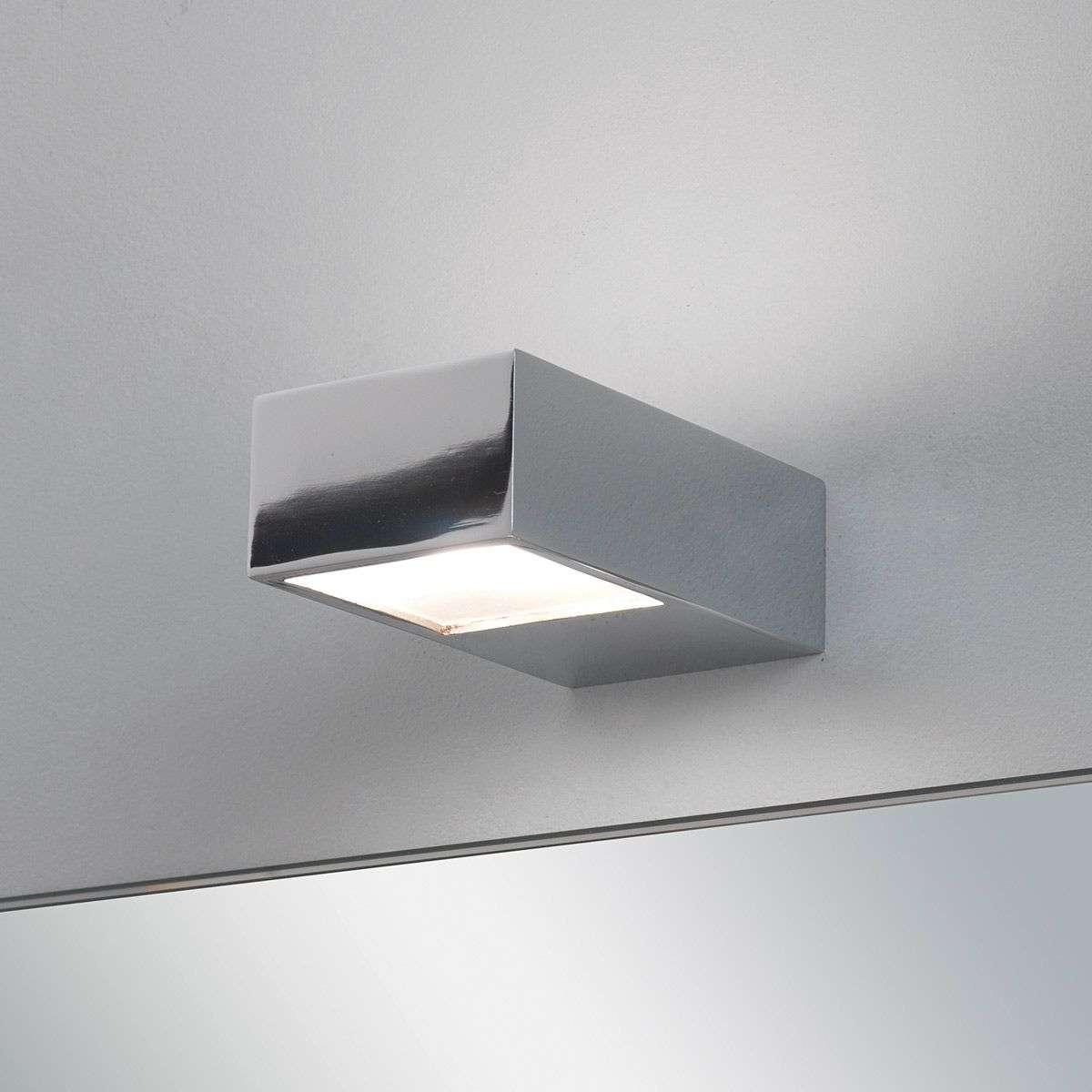 Ashlar Wall Light Up and Down-1020053-32