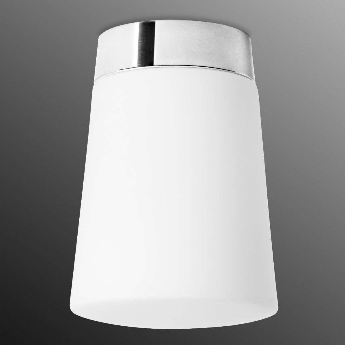 Bathroom ceiling lamp bob ip44 lights bathroom ceiling lamp bob ip44 6026499 31 aloadofball Image collections