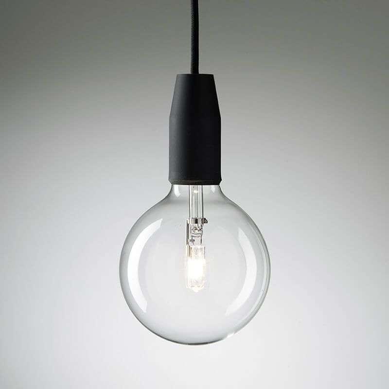 Black wall light multiplo with plug lights black wall light multiplo with plug 8539450 31 mozeypictures Gallery