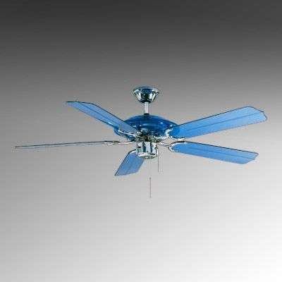 Blue angel ceiling fan blue with led light lights blue angel ceiling fan blue with led light 2513050 31 mozeypictures Image collections