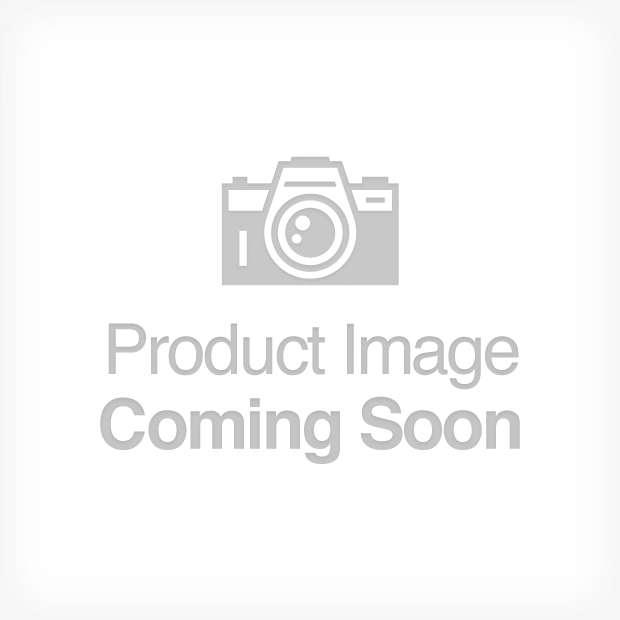 Brembo Built-In Ceiling Light Elegant-1020095X-31