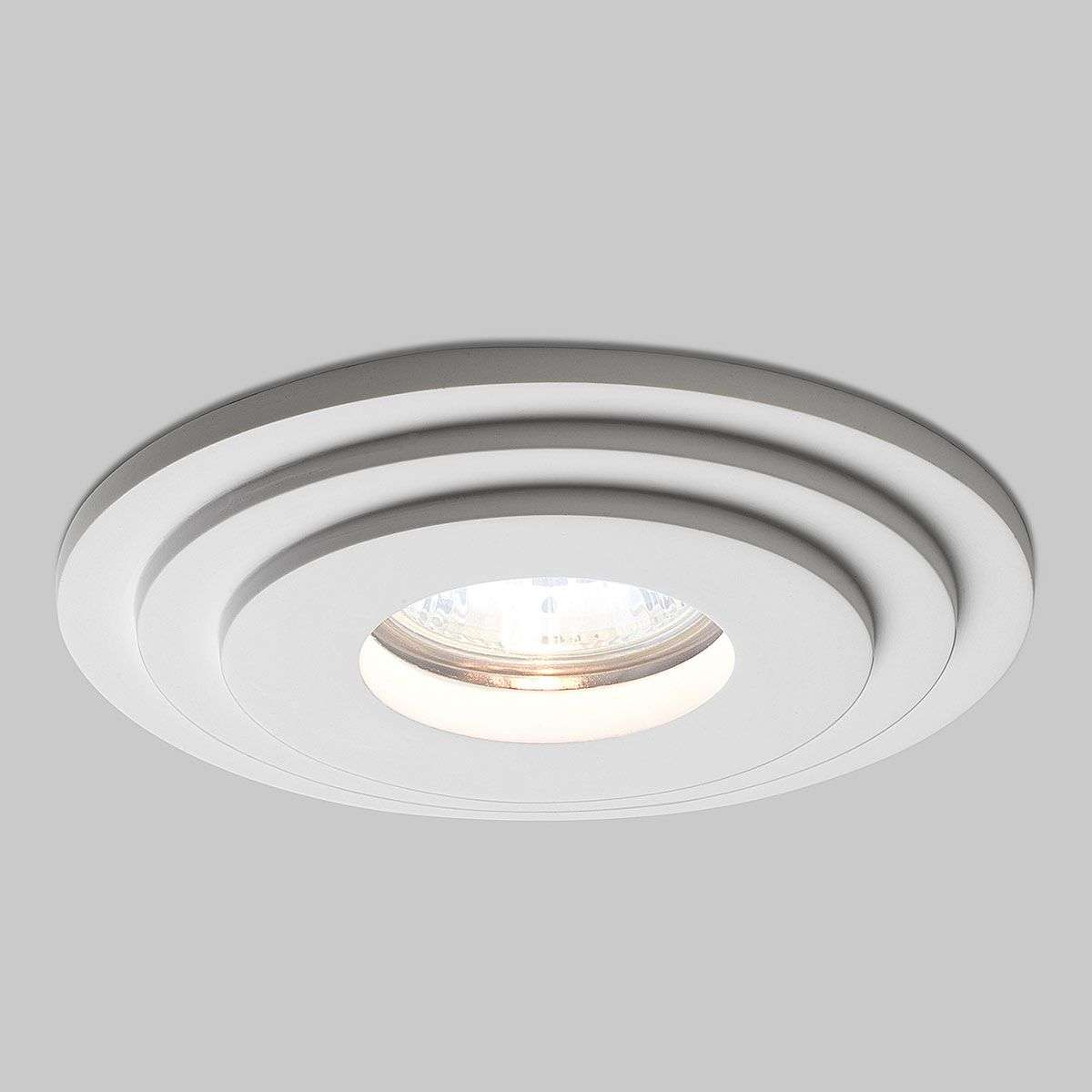 Brembo Built-In Ceiling Light Round Elegant-1020095-32