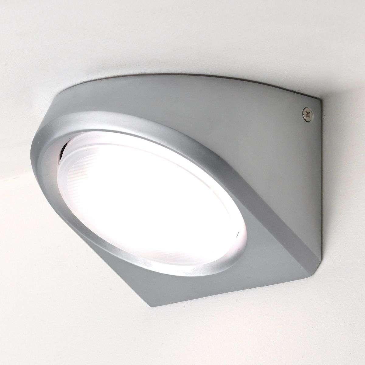 Bressa Under-Unit Light Practical-1020260-32