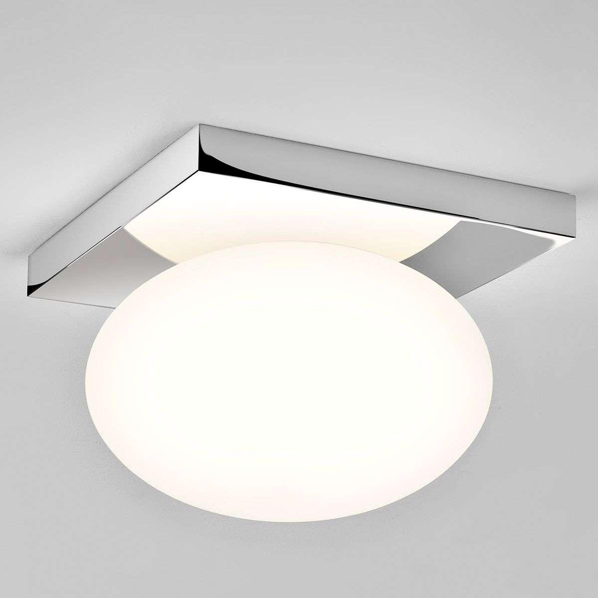 Castiro Ceiling Light Unusual-1020393-32