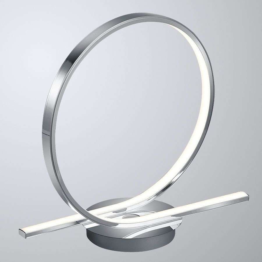 Catoki Loop Shaped LED Table Lamp 9005055 31