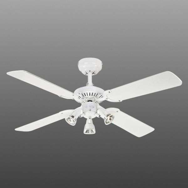 Ceiling fan princess euro with 3 bulbs lights ceiling fan princess euro with 3 bulbs 9602279 31 aloadofball Image collections