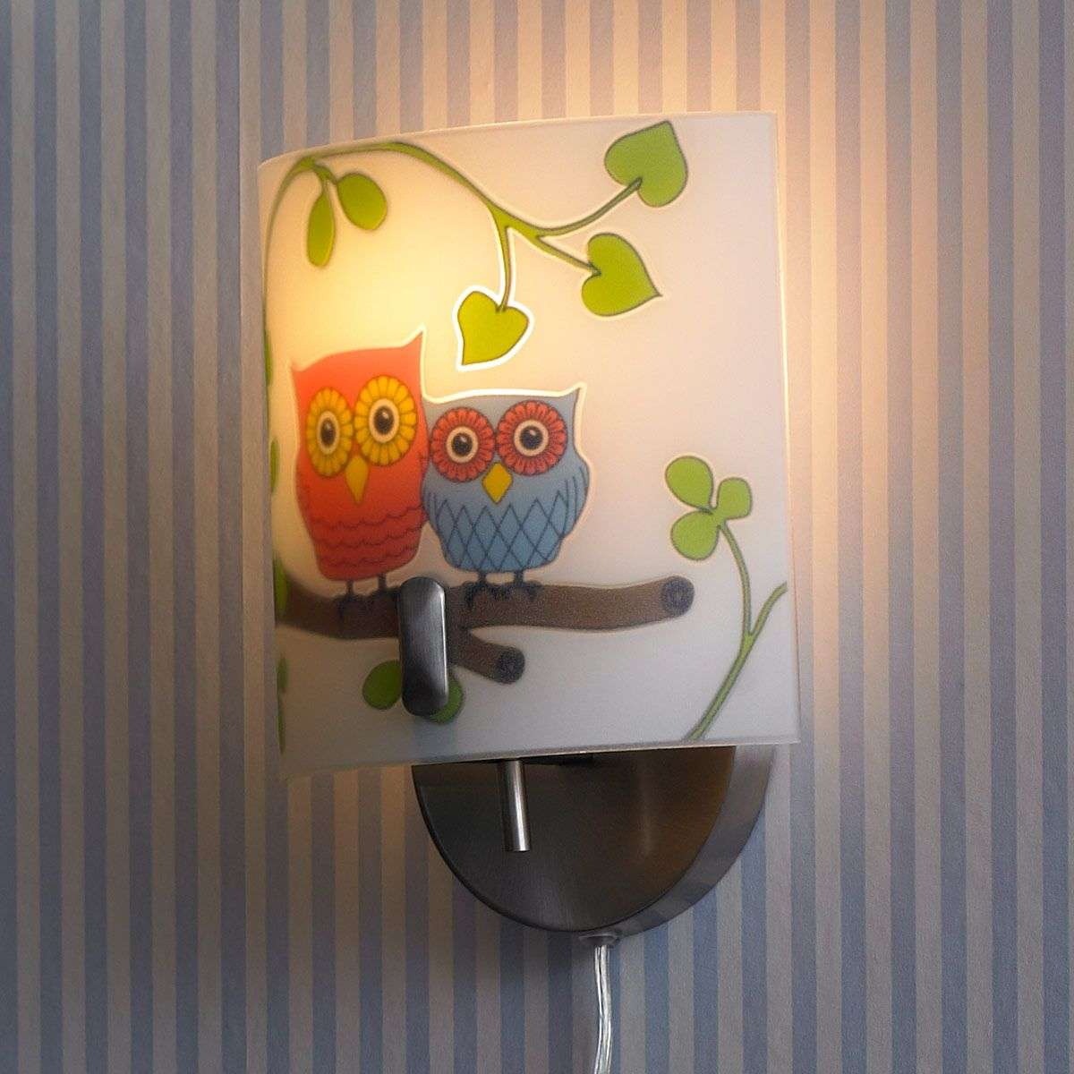 Child friendly wall light ugglarp owl motif lights child friendly wall light ugglarp owl motif 6505546 31 aloadofball Image collections
