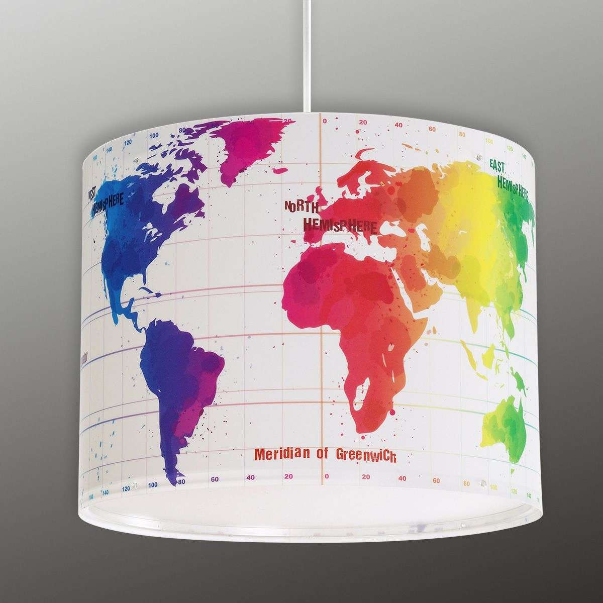 Childrens room hanging light map with world map lights childrens room hanging light map with world map 2507315 31 gumiabroncs Choice Image