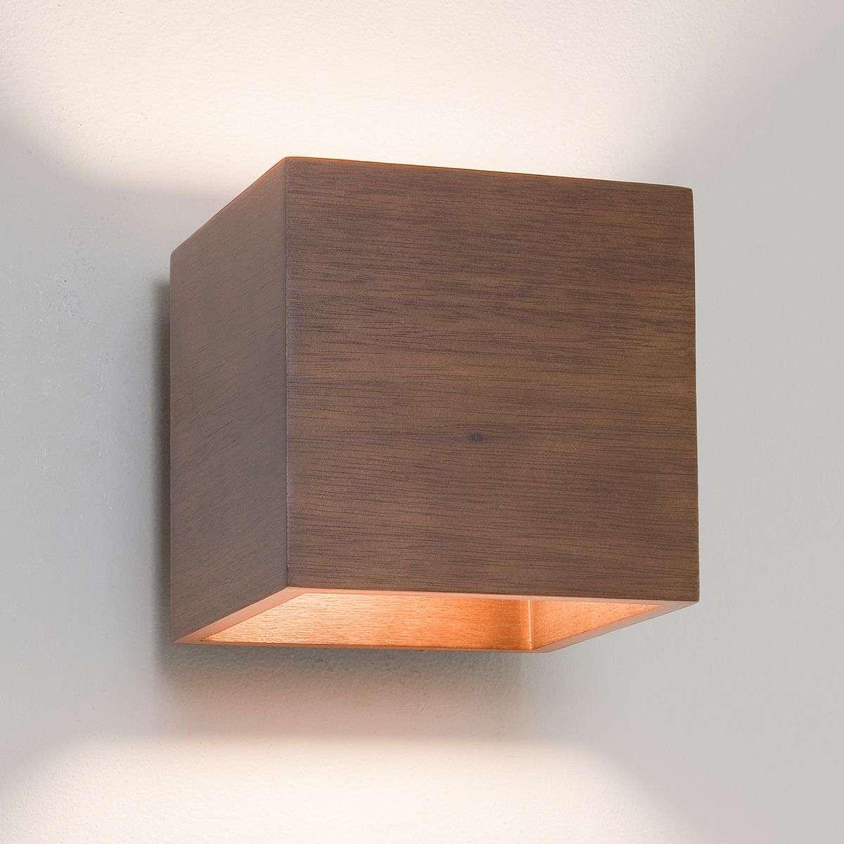 Cremona Wall Light Beautiful Wooden-1020241-33
