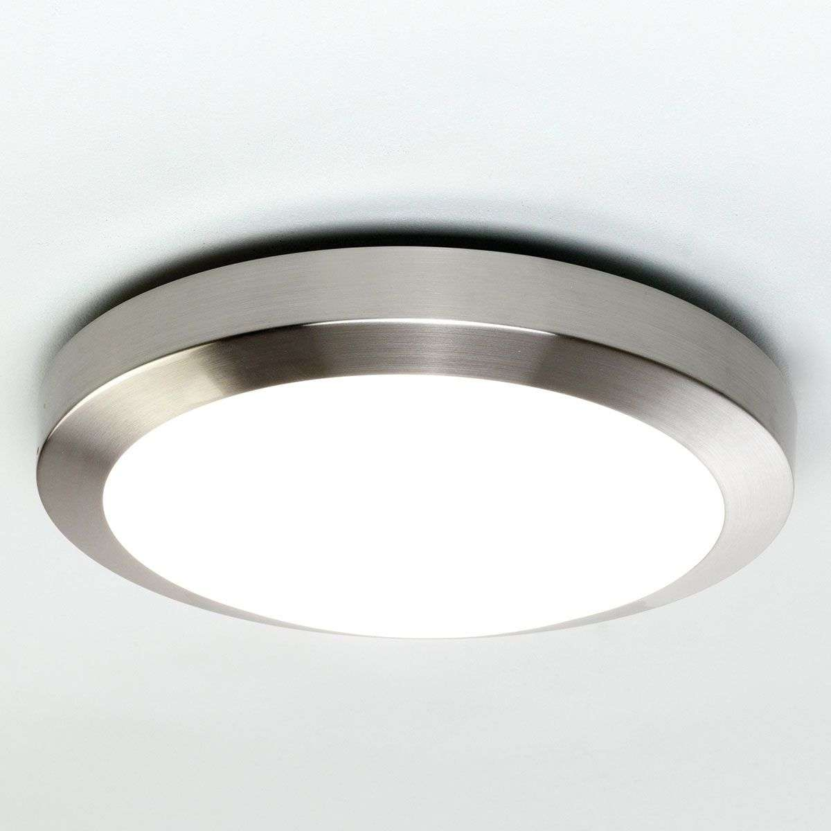 Dakota 300 Ceiling Light Classic-1020089X-33