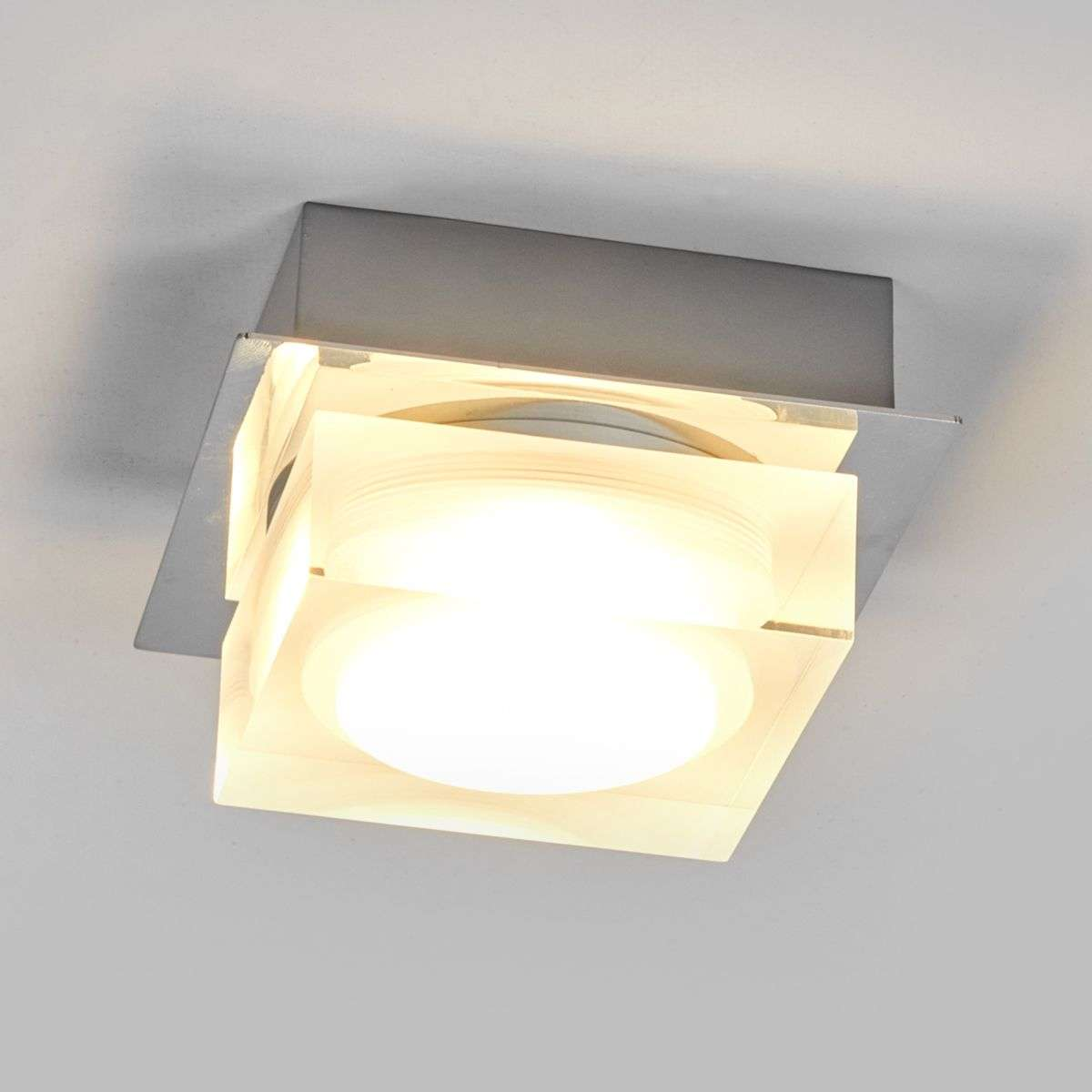 Decorative led ceiling lamp birte for bathrooms lights decorative led ceiling lamp birte for bathrooms 9641067 32 aloadofball Choice Image
