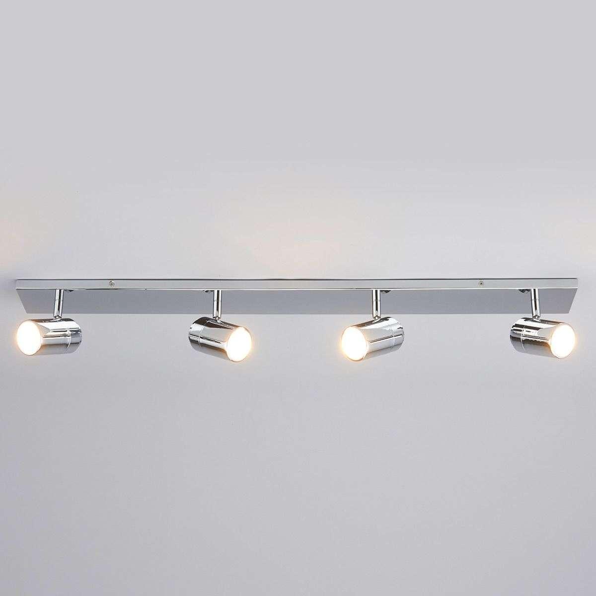 Dejan 4 bulb bathroom ceiling light lights dejan 4 bulb bathroom ceiling light 9641040 31 audiocablefo