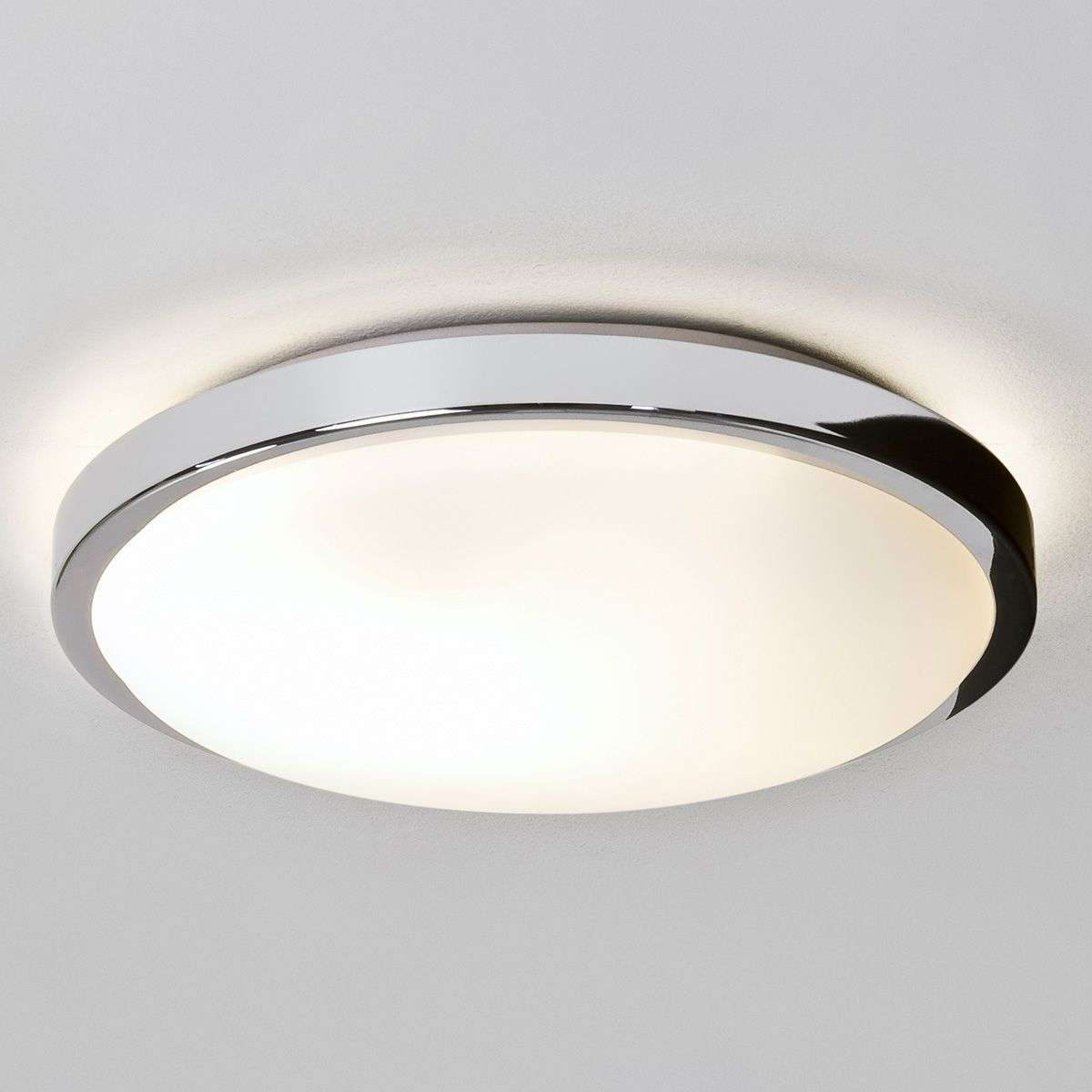 Denia Bathroom Ceiling Light IP44-1020086-32