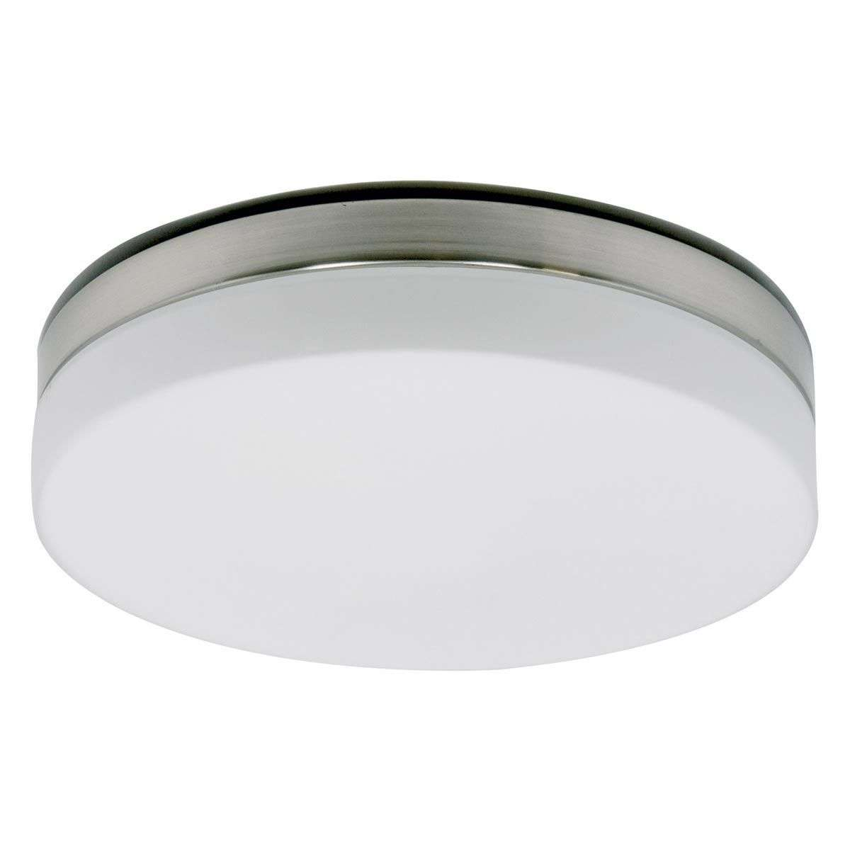 Dimmable Led Bathroom Ceiling Lights - Ceiling Light Ideas