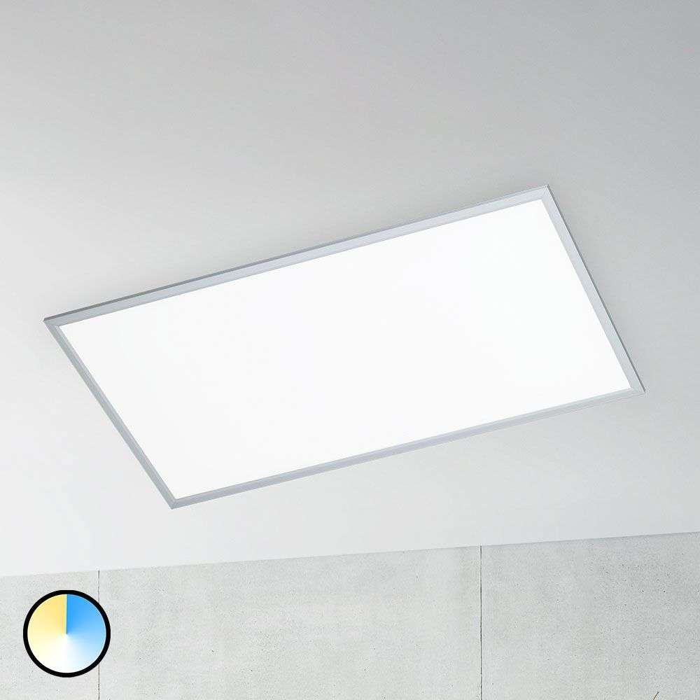 Liv dimmable led ceiling light lights ie