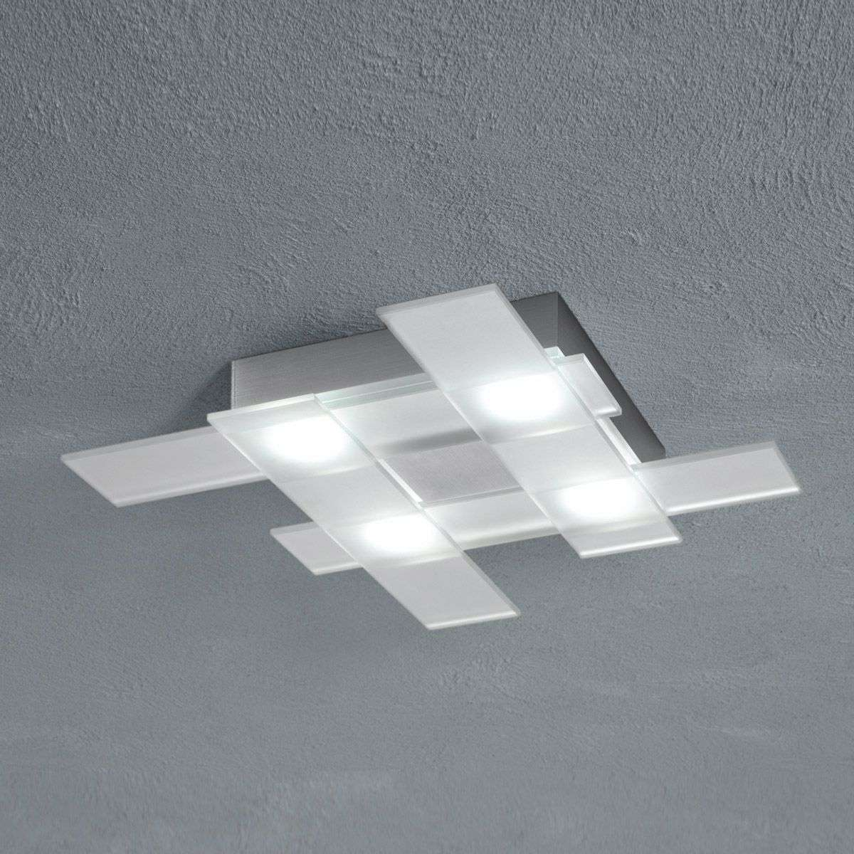 Dimmable led ceiling light manhattan lights dimmable led ceiling light manhattan 3051139 31 aloadofball Image collections