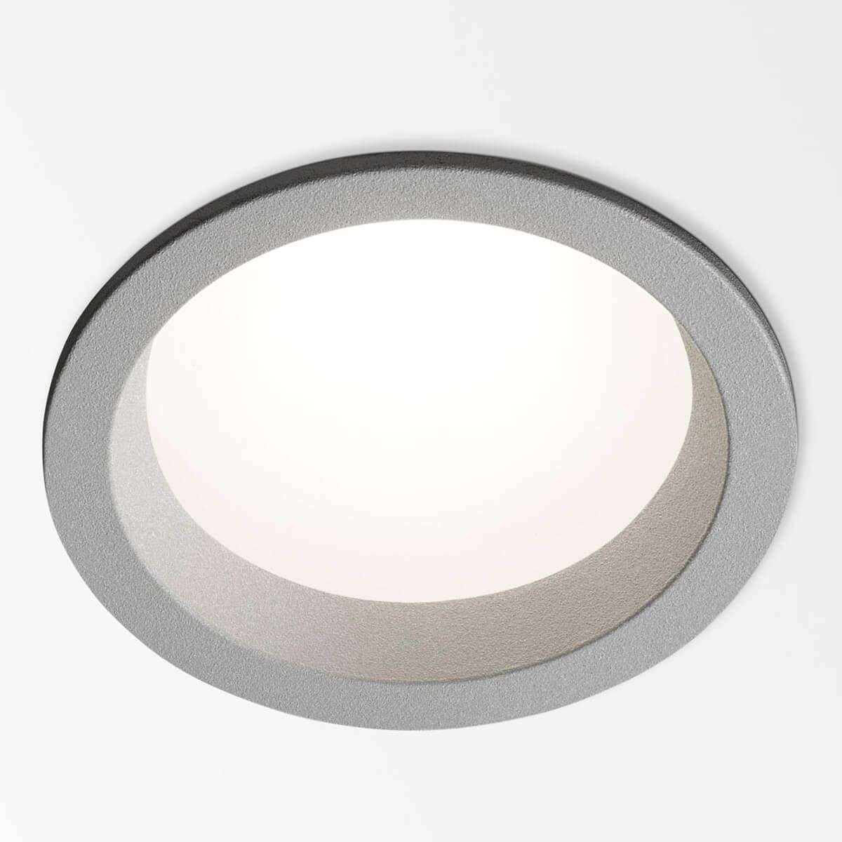 Diro gt led soft bathroom recessed spotlight lights diro gt led soft bathroom recessed spotlight 2520114 31 aloadofball