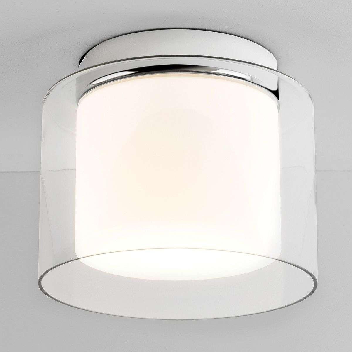 Double glazed ceiling light AREZZO-1020391-32