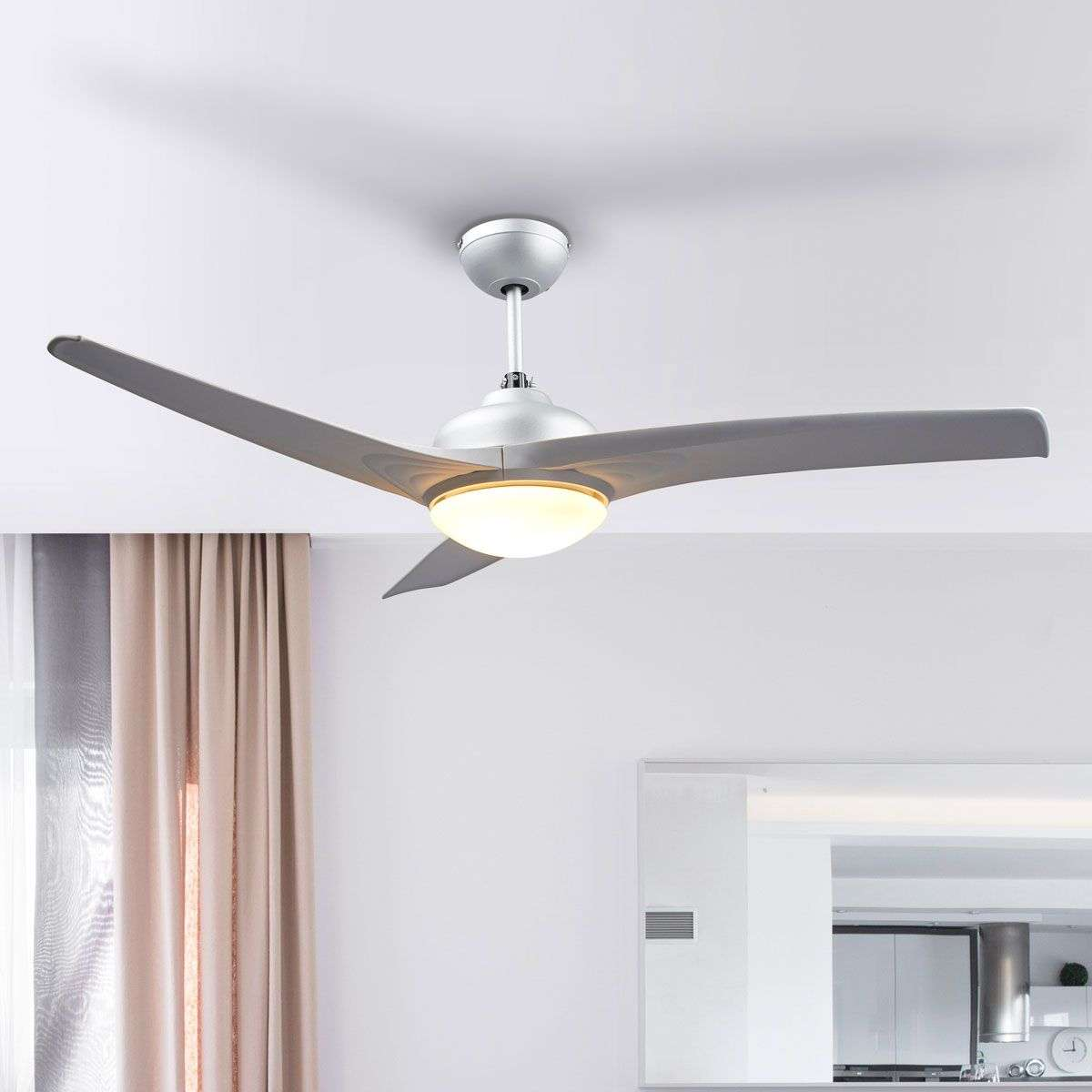 ceiling depot indoor in p fans canada home nickel silver lighting and antero accessories brushed en the fan categories inch