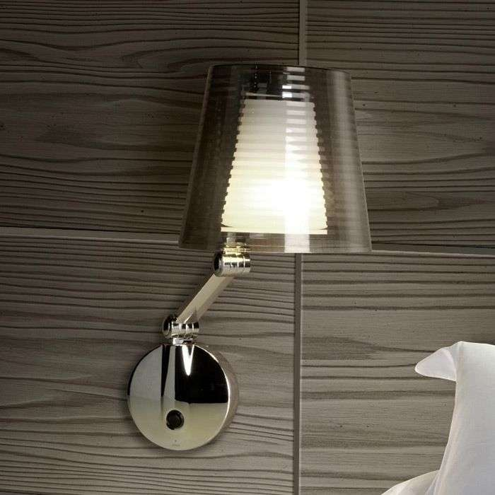Emy adjustable wall light lights emy adjustable wall light 6027291 31 mozeypictures Images