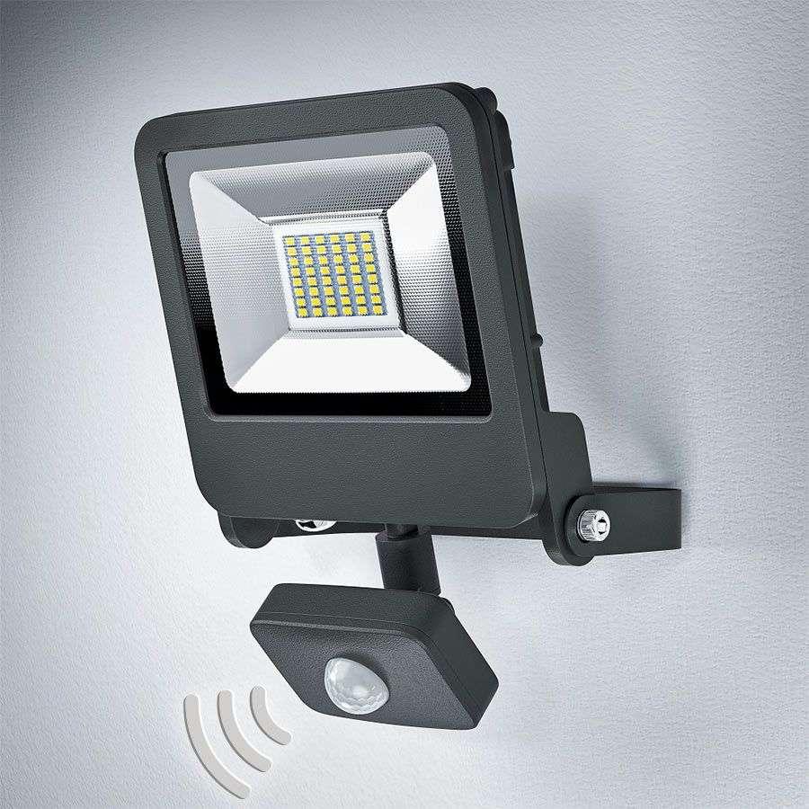 Endura floodlight sensor led outdoor spotlight lights endura floodlight sensor led outdoor spotlight 7261308 34 workwithnaturefo