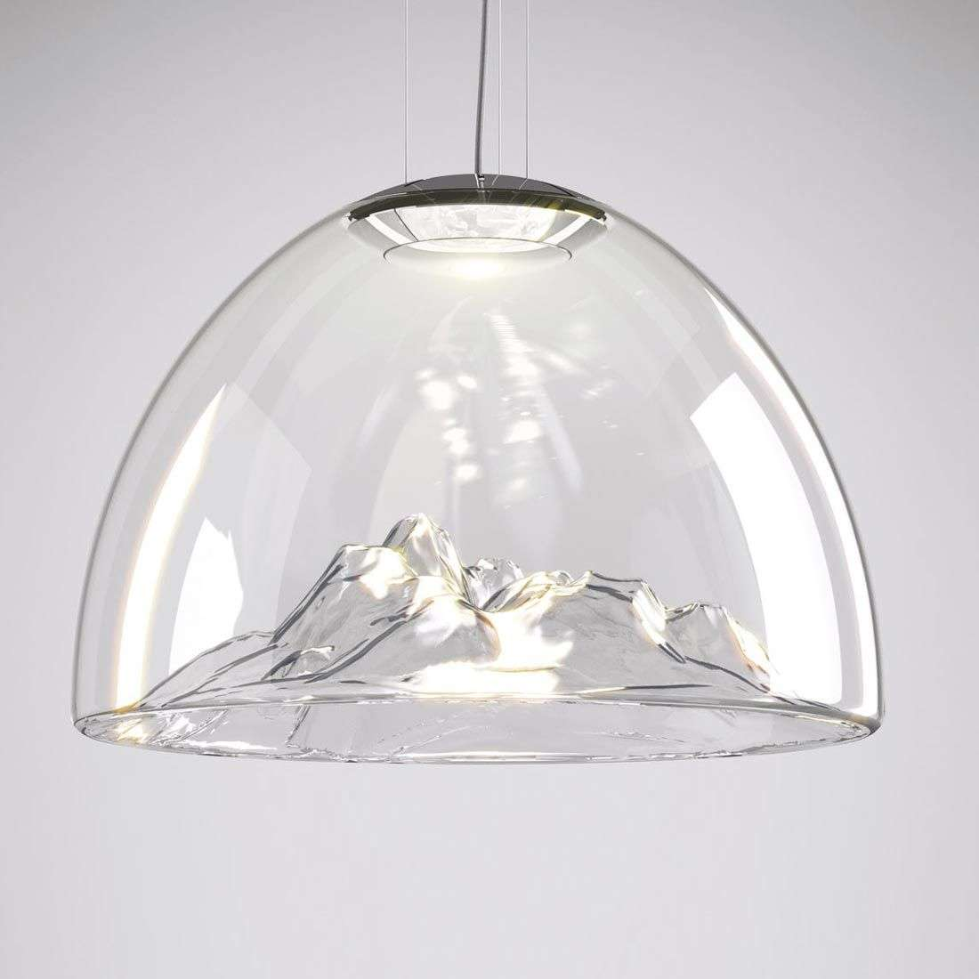 Led Designer Lighting. Latest Pendant Light Designs Led Designer ...