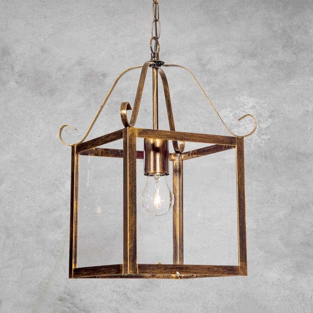 Falotta hanging light wonderful square single bulb lights falotta hanging light wonderful square single bulb 7253852 31 arubaitofo Image collections