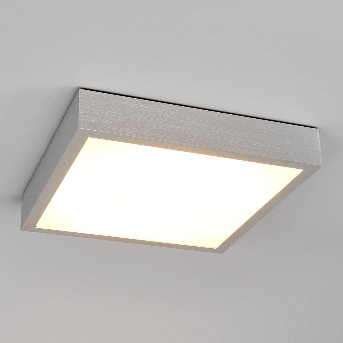 Light Fixtures For The Kitchen Ceiling