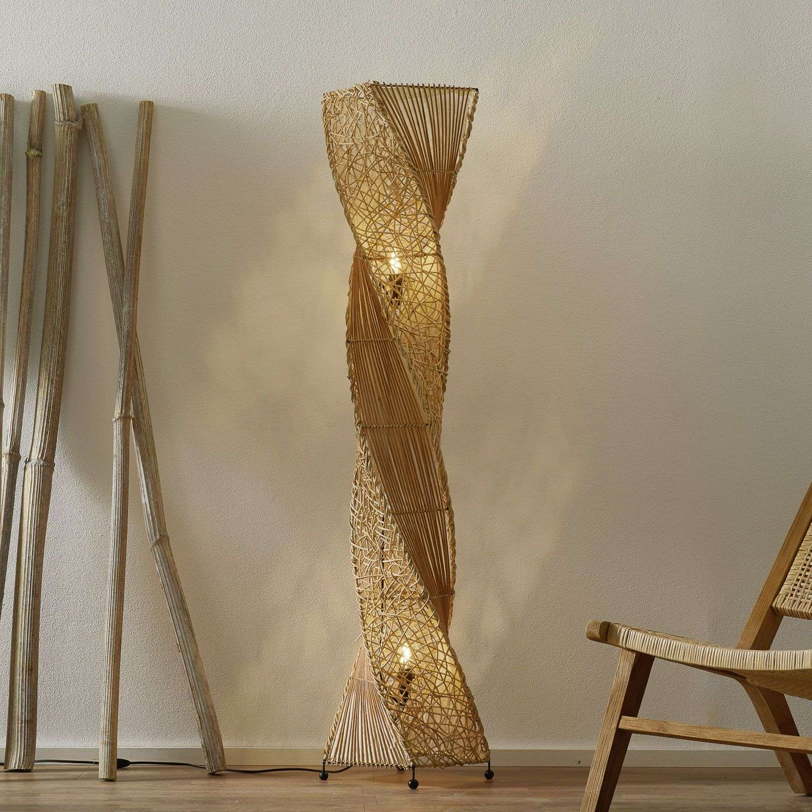 First class marco floor lamp 150 cm lights first class marco floor lamp 150 cm 9655088 32 aloadofball Choice Image