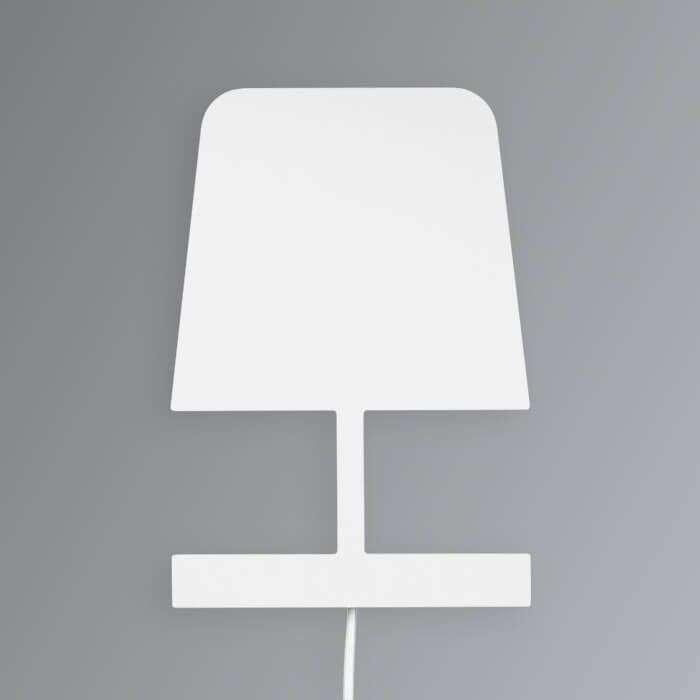 Flat designer wall light plates lights flat designer wall light plates 5504755 31 aloadofball Image collections
