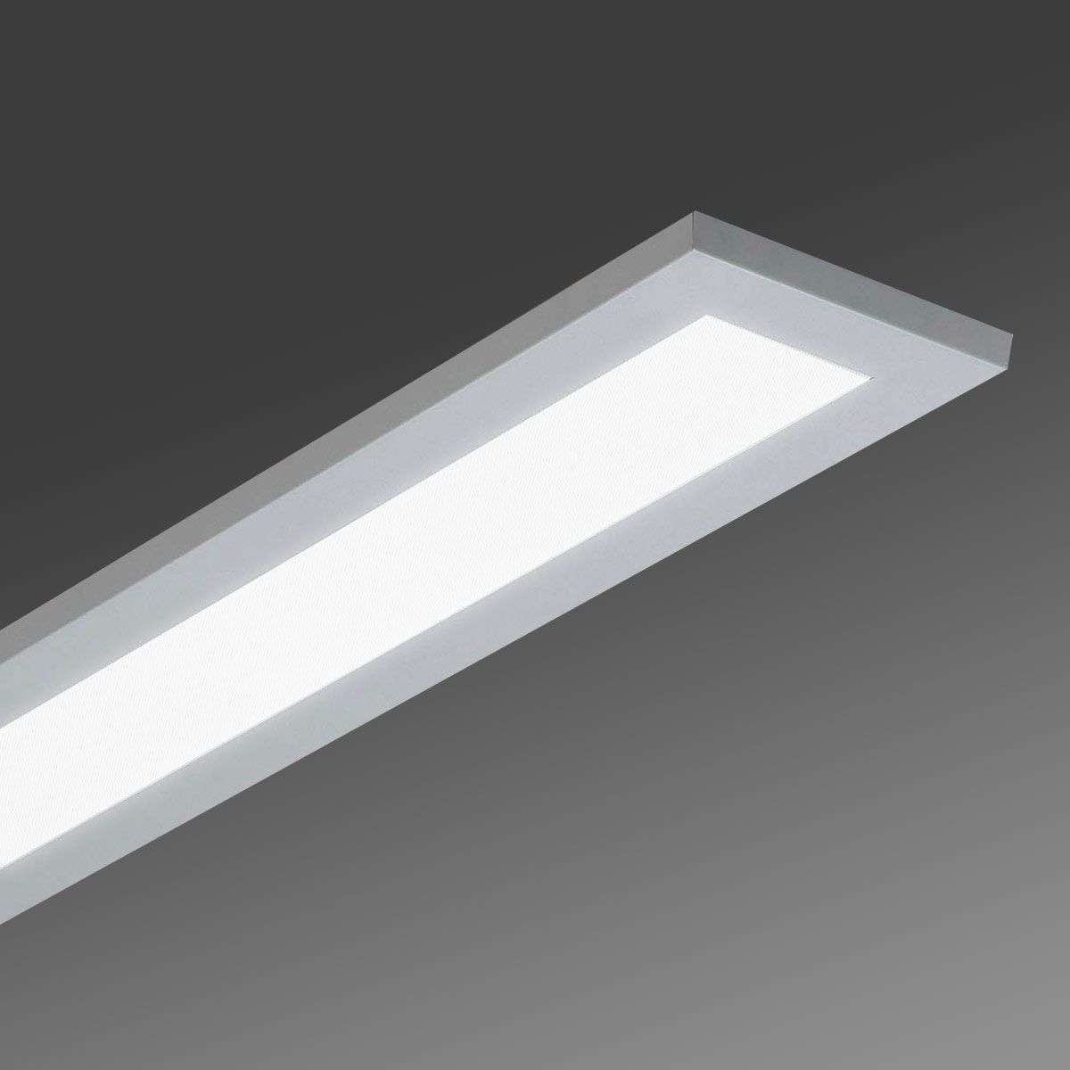 Flat Led Surface Mounted Ceiling Lamp Las 6067023x 31