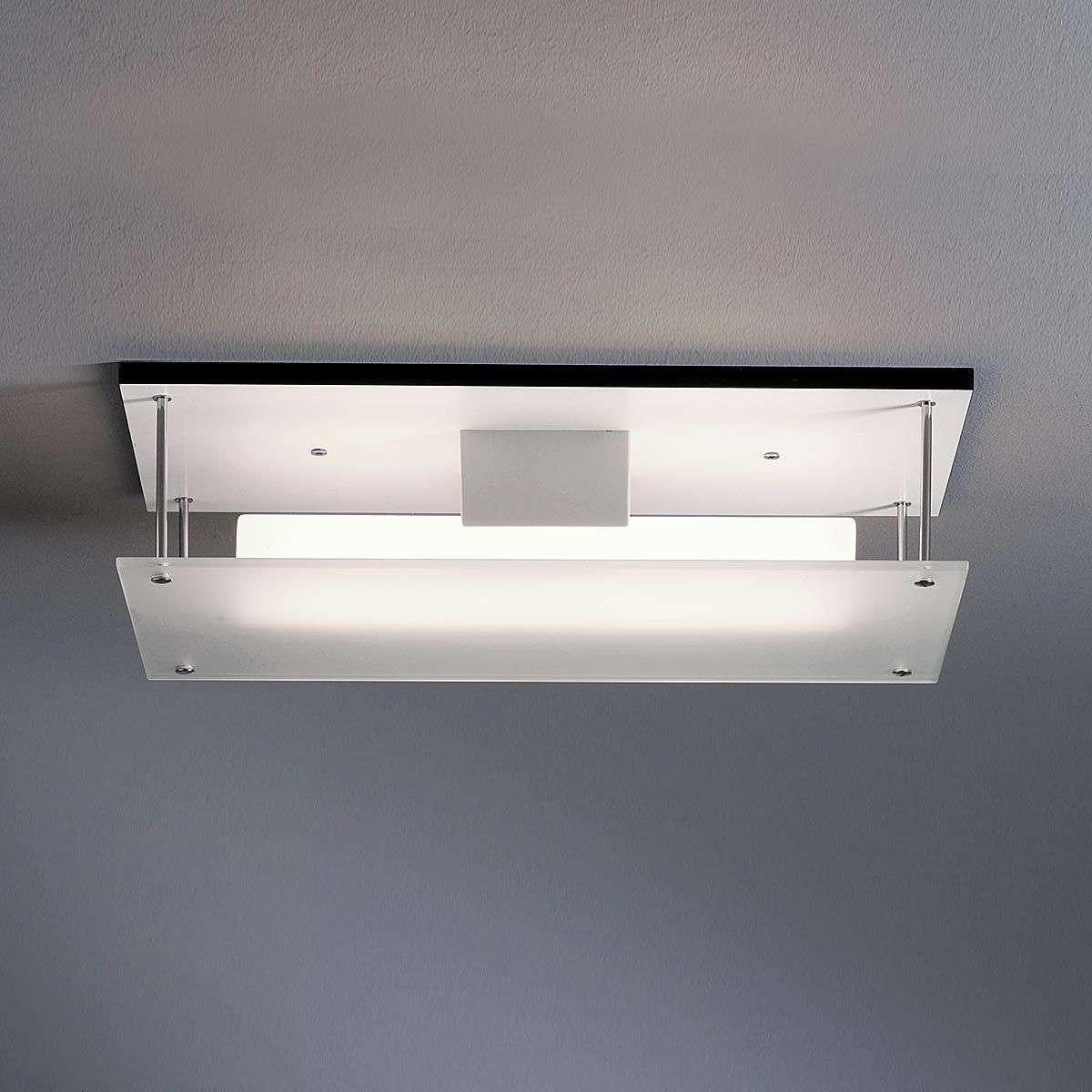 German Art Deco Ceiling Light 9030080 31