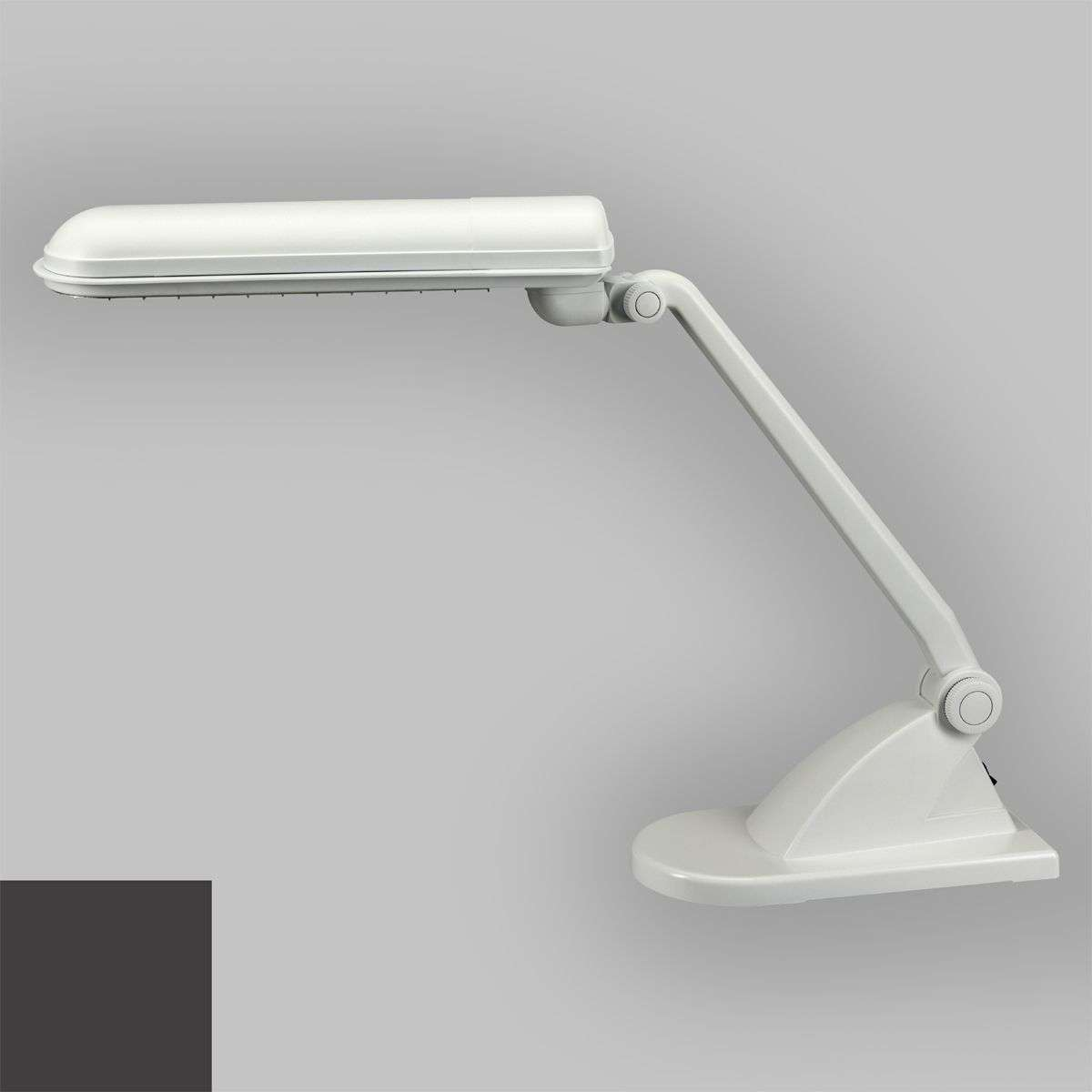 Glare free workplace light Orleander-1003101X-31