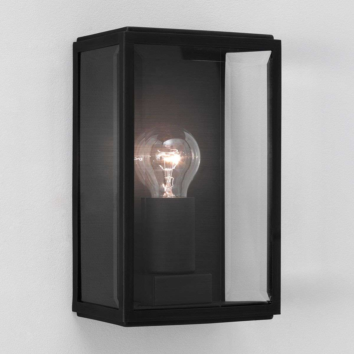 Homefield Square outside wall light decorative-1020281X-33